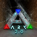 تحميل لعبة ARK: Survival Evolved مهكرة آخر اصدار