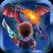 تحميل لعبة Adventaria: 2D World of Craft & Mining مهكرة آخر اصدار