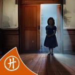 تحميل لعبة Adventure Escape: Asylum مهكرة آخر اصدار