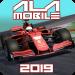 تحميل لعبة Ala Mobile GP – Formula cars racing مهكرة آخر اصدار