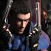 تحميل لعبة Alien Shooter Free – Isometric Alien Invasion مهكرة آخر اصدار