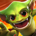تحميل لعبة Arcane Citadel: Duel of Mages™ مهكرة آخر اصدار