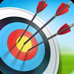 تحميل لعبة Archery Bow مهكرة آخر اصدار