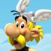 تحميل لعبة Asterix and Friends مهكرة آخر اصدار