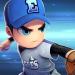 تحميل لعبة Baseball Star مهكرة آخر اصدار