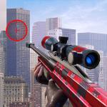 تحميل لعبة Best Sniper Legacy: Dino Hunt & Shooter 3D مهكرة آخر اصدار