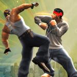 تحميل لعبة Big Fighting Game مهكرة آخر اصدار