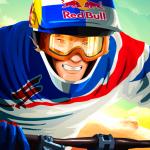 تحميل لعبة Bike Unchained مهكرة آخر اصدار