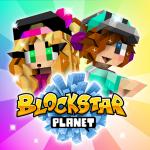 تحميل لعبة BlockStarPlanet مهكرة آخر اصدار