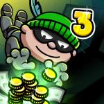 تحميل لعبة Bob The Robber 3 مهكرة آخر اصدار