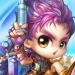 تحميل لعبة Bomb Me Brasil – Free Multiplayer Jogo de Tiro مهكرة آخر اصدار