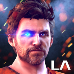 تحميل لعبة Breakout – Dark Prison: The Last Rescue مهكرة آخر اصدار
