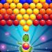 تحميل لعبة Bubble shooter primitive مهكرة آخر اصدار