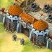 تحميل لعبة CITADELS ?  Medieval War Strategy with PVP مهكرة آخر اصدار