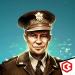 تحميل لعبة Call of War – WW2 Strategy Game Multiplayer RTS مهكرة آخر اصدار