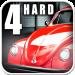 تحميل لعبة Car Driver 4 (Hard Parking) مهكرة آخر اصدار
