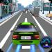 تحميل لعبة Car Racing مهكرة آخر اصدار