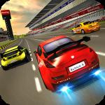 تحميل لعبة Car Racing Legend 2018 مهكرة آخر اصدار