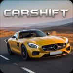 تحميل لعبة Carshift مهكرة آخر اصدار