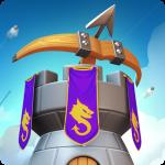 تحميل لعبة Castle Creeps TD – Epic tower defense مهكرة آخر اصدار