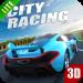 تحميل لعبة City Racing Lite مهكرة آخر اصدار