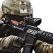 تحميل لعبة Code of War: Sniper Games Online مهكرة آخر اصدار