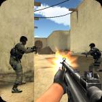 تحميل لعبة Counter Terrorist Attack Death مهكرة آخر اصدار
