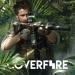 تحميل لعبة Cover Fire: Shooting Games FPS Shooter مهكرة آخر اصدار
