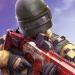 تحميل لعبة Crime Revolt – Online FPS (PvP Shooter) مهكرة آخر اصدار