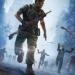 تحميل لعبة DEAD TARGET: Zombie Offline مهكرة آخر اصدار