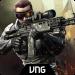 تحميل لعبة DEAD WARFARE: Zombie Shooting – Gun Games Free مهكرة آخر اصدار