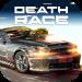 تحميل لعبة Death Race ® – Offline Games Killer Car Shooting مهكرة آخر اصدار