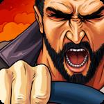 تحميل لعبة Death Tour –  Racing Action Game مهكرة آخر اصدار