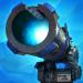 تحميل لعبة Defenders 2: Tower Defense Strategy Game مهكرة آخر اصدار