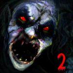 تحميل لعبة Demonic Manor 2 – Horror Escape survival game مهكرة آخر اصدار