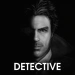 تحميل لعبة Detective Story: Jack's Case – Hidden objects مهكرة آخر اصدار