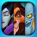 تحميل لعبة Disney Heroes: Battle Mode مهكرة آخر اصدار