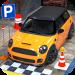 تحميل لعبة Dr. Parker : Real car parking simulation مهكرة آخر اصدار