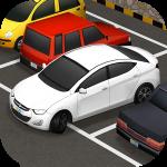 تحميل لعبة Dr. Parking 4 مهكرة آخر اصدار