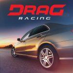 تحميل لعبة Drag Racing: Club Wars (2014) مهكرة آخر اصدار