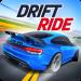 تحميل لعبة Drift Ride مهكرة آخر اصدار