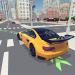 تحميل لعبة Driving School Simulator 2019 مهكرة آخر اصدار