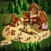 تحميل لعبة Empire: Four Kingdoms | Medieval Strategy MMO مهكرة آخر اصدار