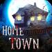 تحميل لعبة Escape game:home town adventure مهكرة آخر اصدار