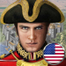 تحميل لعبة Europe 1784 – Military strategy مهكرة آخر اصدار