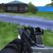 تحميل لعبة Experiment Z – Zombie مهكرة آخر اصدار
