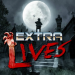 تحميل لعبة Extra Lives (Zombie Survival Sim) مهكرة آخر اصدار