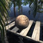 تحميل لعبة Extreme Balancer 3 مهكرة آخر اصدار