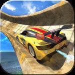 تحميل لعبة Extreme City GT Racing Stunts مهكرة آخر اصدار