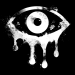 تحميل لعبة Eyes – Scary & Creepy Survival Horror Game مهكرة آخر اصدار